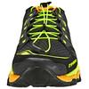 Dynafit Feline Ultra - Chaussures de running Homme - noir